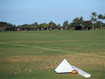 hualalai golf1