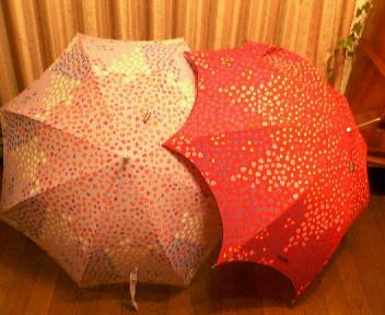 umbrella 002.jpg